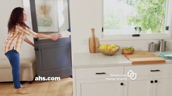 American Home Shield TV Spot, 'New Home' - Thumbnail 4