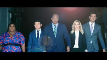 Comedy Central TV Spot, 'The Daily Show: Beyond the Scenes Podcast'