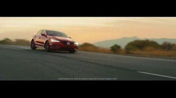 Acura Evento Summer of Performance TV Spot, 'Reaccionar instantáneamente' [Spanish] [T2] - Thumbnail 4