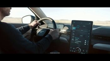 2021 Ford Mustang Mach-E TV Spot, 'New Breed of Electric Vehicle' [T2] - Thumbnail 2