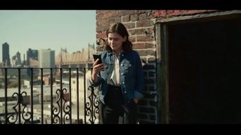 Verizon TV Spot, 'There's Only One Best Network'