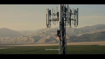 Verizon TV Spot, 'There's Only One Best Network' - Thumbnail 1