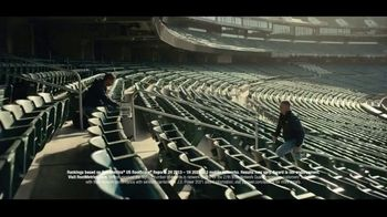 Verizon TV Spot, 'There's Only One Best Network' - Thumbnail 5