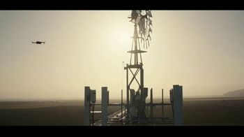Verizon TV Spot, 'There's Only One Best Network' - Thumbnail 8