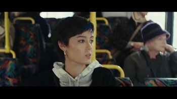 Peloton TV Spot, 'It's You. That Makes Us' Featuring Usain Bolt, Allyson Felix, Song by Labrinth - Thumbnail 2