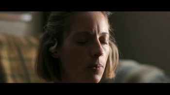 Peloton TV Spot, 'It's You. That Makes Us' Featuring Usain Bolt, Allyson Felix, Song by Labrinth - Thumbnail 4
