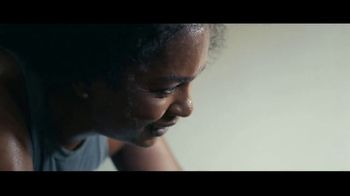 Peloton TV Spot, 'It's You. That Makes Us' Featuring Usain Bolt, Allyson Felix, Song by Labrinth - Thumbnail 6
