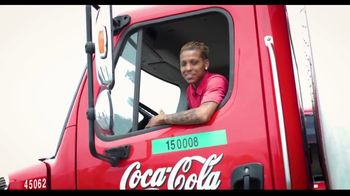 Coca-Cola Consolidated TV Spot, 'Come Join Us' - Thumbnail 4