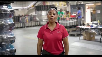 Coca-Cola Consolidated TV Spot, 'Come Join Us' - Thumbnail 6