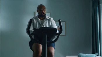 Sleep Number 360 Smart Bed TV Spot, 'Weekend Special: Dad-Powering: Save $1,200'