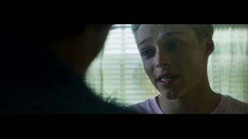 Joe Bell - Alternate Trailer 6