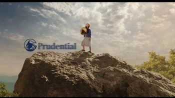 Prudential TV Spot, 'Who's Your Rock?' - Thumbnail 8