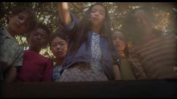 Prudential TV Spot, 'Who's Your Rock?' - Thumbnail 3