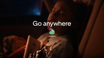 Uber TV Spot, 'Rent' - Thumbnail 7