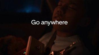 Uber TV Spot, 'Rent' - Thumbnail 6