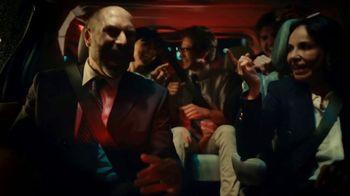 Uber Technologies, Inc. TV Spot, 'Anthem' Featuring Tony Hawk - Thumbnail 2