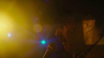 Uber Technologies, Inc. TV Spot, 'Anthem' Featuring Tony Hawk - Thumbnail 5