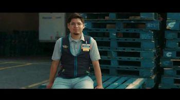 Walmart TV Spot, 'Tú eres la chispa' [Spanish]