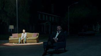 Mattress Firm TV Spot, 'Got the Memory of a Pinecone?' Featuring Liev Schreiber - Thumbnail 3