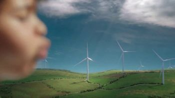 General Electric TV Spot, 'People Who See the World Differently' - Thumbnail 3