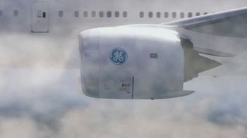 General Electric TV Spot, 'People Who See the World Differently' - Thumbnail 4