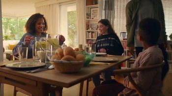 General Electric TV Spot, 'Seeing Flight Differently' - Thumbnail 2