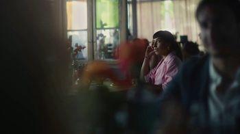 Coca-Cola TV Spot, 'Sabe al fin de una espera' [Spanish] - Thumbnail 1
