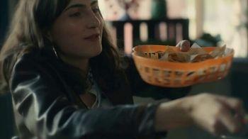 Coca-Cola TV Spot, 'Sabe al fin de una espera' [Spanish] - Thumbnail 4