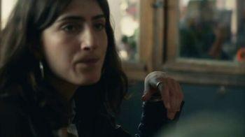 Coca-Cola TV Spot, 'Sabe al fin de una espera' [Spanish] - Thumbnail 7