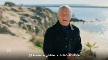 Harvest Ministries TV Spot, 'You've Been Searching' - Thumbnail 1