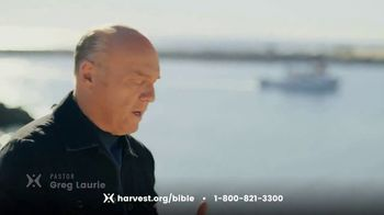 Harvest Ministries TV Spot, 'You've Been Searching' - Thumbnail 2
