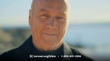 Harvest Ministries TV Spot, 'You've Been Searching' - Thumbnail 4