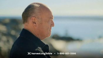 Harvest Ministries TV Spot, 'You've Been Searching' - Thumbnail 5