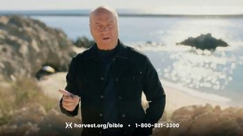 Harvest Ministries TV Spot, 'You've Been Searching' - Thumbnail 8
