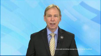 TrustDALE TV Spot, 'Budget Rental Car: Tire Service'