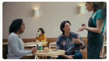 Comcast Business TV Spot, 'New Day: Internet and Voice for $64.99'