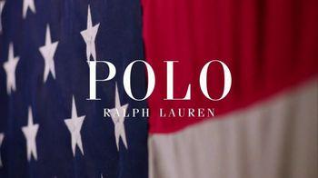 Polo Ralph Lauren TV Spot, '2020 Tokyo Summer Olympics' - Thumbnail 10