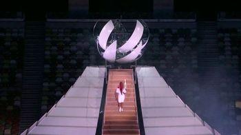 Polo Ralph Lauren TV Spot, '2020 Tokyo Summer Olympics' - Thumbnail 2