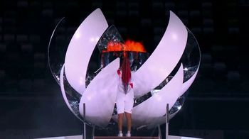 Polo Ralph Lauren TV Spot, '2020 Tokyo Summer Olympics' - Thumbnail 3