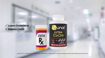 Restore Statin Effects thumbnail