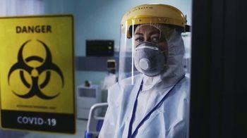 Shriners Hospitals for Children TV Spot, 'Moments That Make Us'