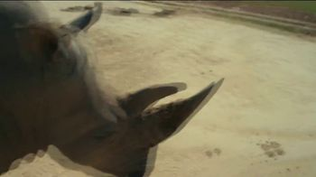 San Diego Zoo Safari Park TV Spot, 'Make Memories and a Difference: Welcome Back' - Thumbnail 3