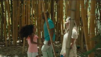 San Diego Zoo Safari Park TV Spot, 'Make Memories and a Difference: Welcome Back' - Thumbnail 6