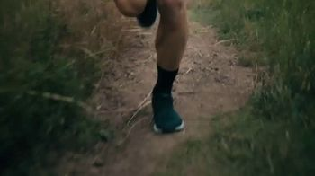 Manscaped The Lawnmower 4.0 TV Spot, 'Official Sponsor of The USA Triathlon' Featuring Kevin McDowell - Thumbnail 3