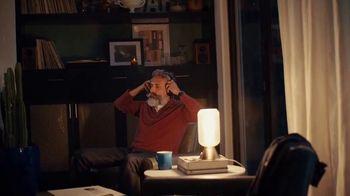 Wayfair TV Spot, 'Lighting: Shine Your Brightest'