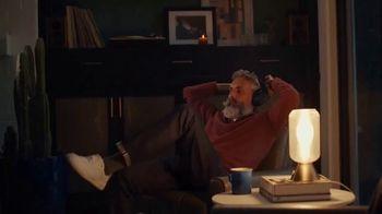 Wayfair TV Spot, 'Lighting: Shine Your Brightest' - Thumbnail 3