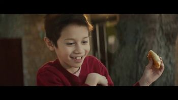Publix Super Markets TV Spot, 'Let's Eat Together' Song by Haley McCallum