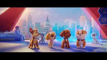 Paw Patrol: The Movie - Alternate Trailer 3