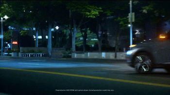 2022 Hyundai Kona TV Spot, 'Your Journey: Kona' Song by Zayde Wølf [T2] - Thumbnail 1
