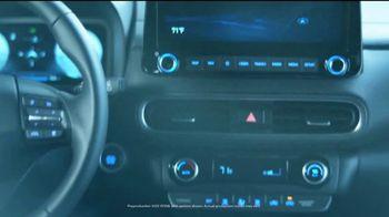 2022 Hyundai Kona TV Spot, 'Your Journey: Kona' Song by Zayde Wølf [T2] - Thumbnail 2
